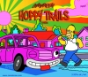 Hoppy Trails